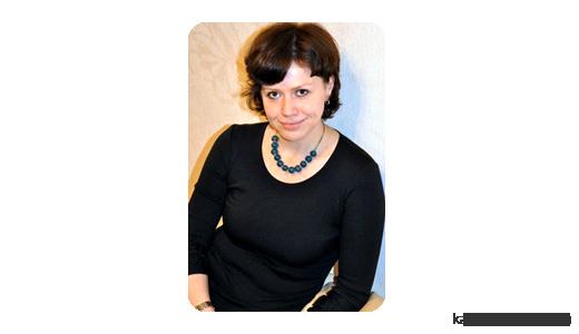 Как поменять профессию? Вдохновляющая история коуча Юлии Ливицкой